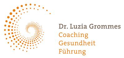 Dr. Luzia Grommes